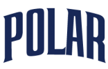 PolarFROST_logo